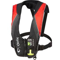 Onyx Outdoors A/M-24 All Clear Inflatable Life Jacket