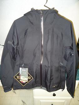 OUTDOOR RESEARCH ASPIRE GORE-TEX JACKET WOMEN'S SMALL