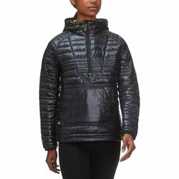 Outdoor Research Down Baja Pullover Jacket - Women's S NWT