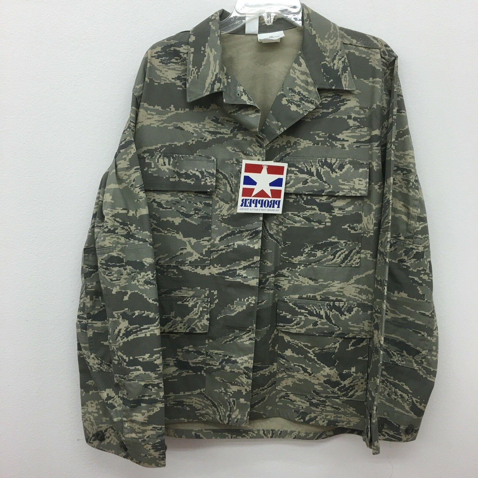 abu 42s air force camouflage hunting outdoors