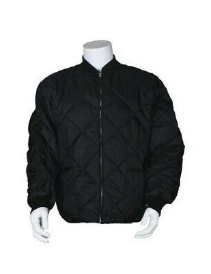 fox outdoor jacket mens urban utility quilted