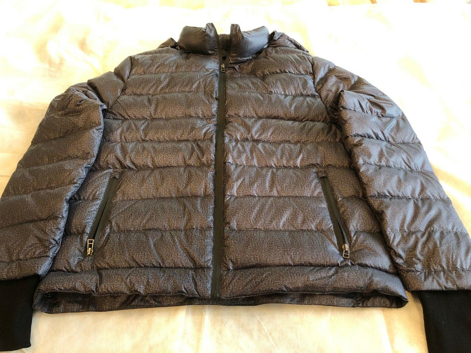 giga jacket with 16 amazing features mens