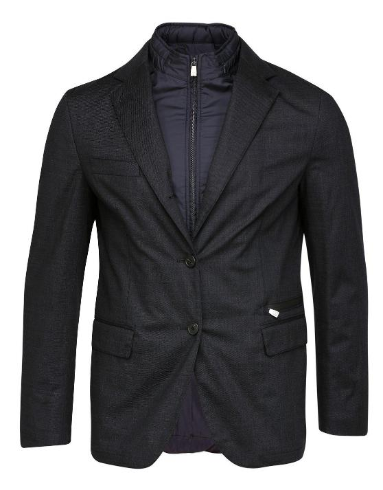 id outdoor men s jacket with chest