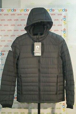 new outdoor men s climawarm nuvic jacket