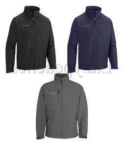 Columbia -  Men's Ascender, NEW Softshell Jacket, S, M, L, X