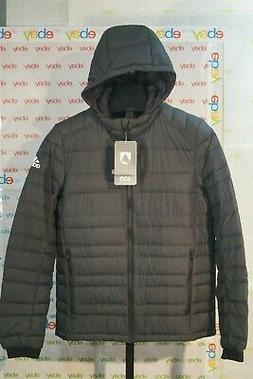 NEW - adidas Outdoor Men's Climawarm Nuvic Jacket - Size Med