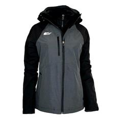 NWT The North Face Women's Cinder Tri Climate Waterproof Ski