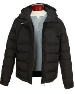 Timberland Outdoor Archive Insulated Puffer Jacket