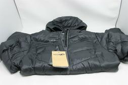 Outdoor Research Women's Transcendent Down Hoody /MED. BLACK